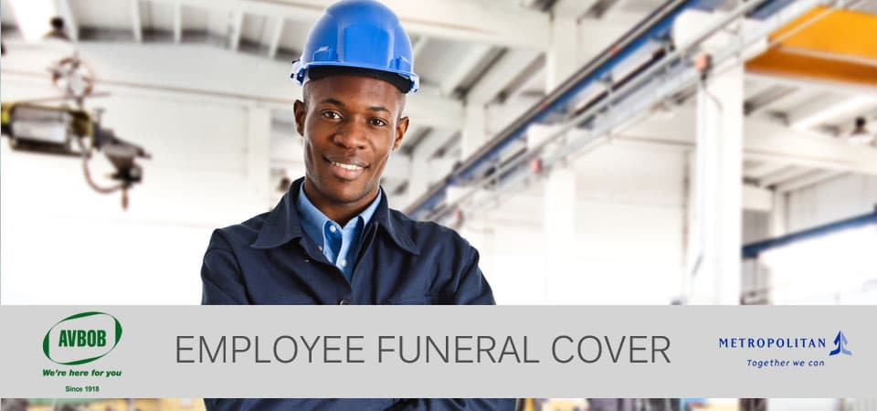 Employee-Funeral-Cover