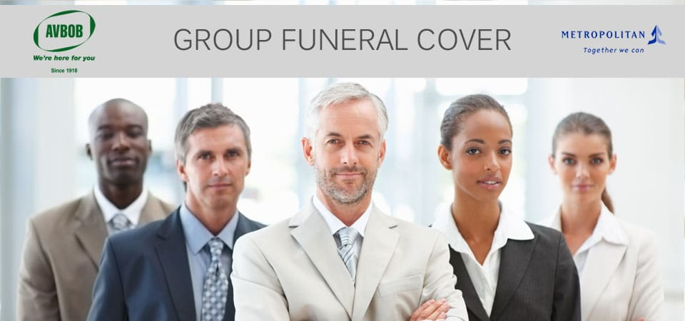 Group-Funeral-Cover