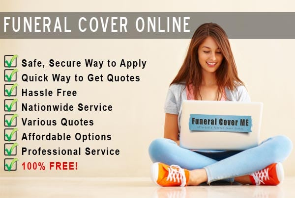 Funeral Cover Online