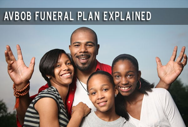 AVBOB Funeral Plan Explained