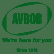 AVBOB Funeral Insurance