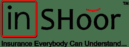 InSHoor Logo
